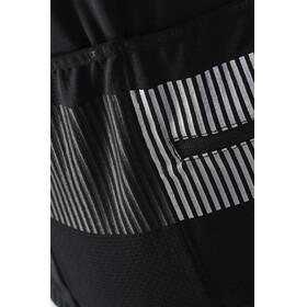 Craft Verve Glow Jersey Men Black